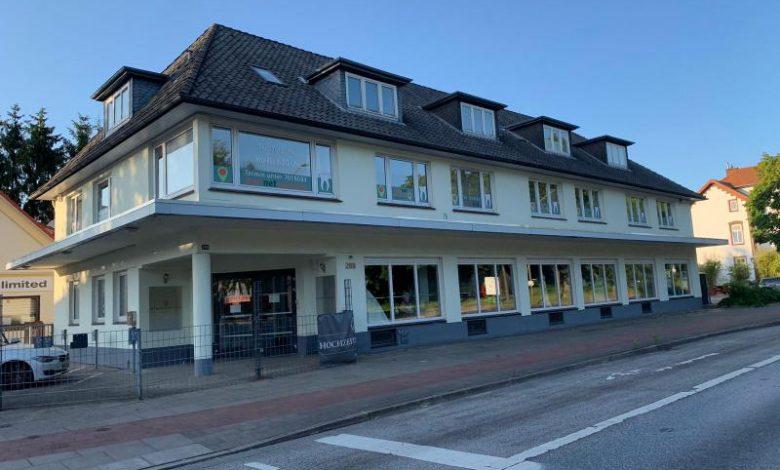 Photo of Hochzeitshaus Otto